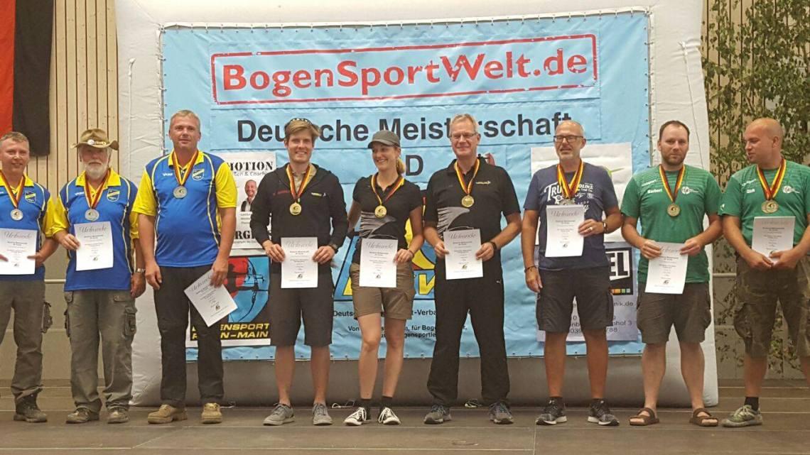 Krefeld_Mannschaft